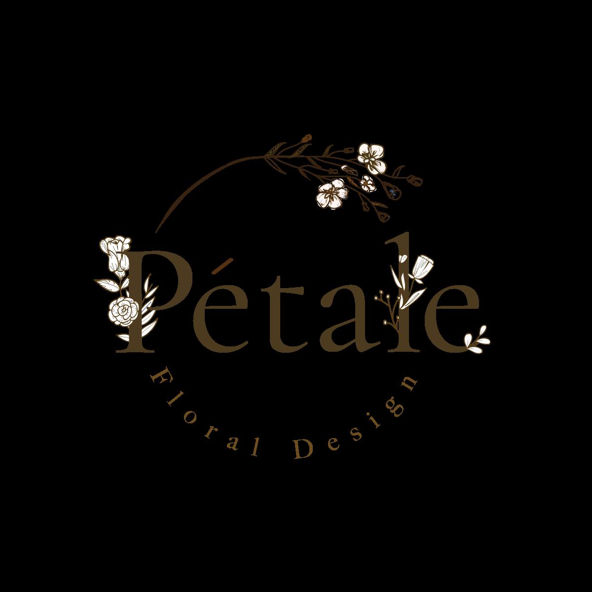 ร้านดอกไม้ Petale Bangkok